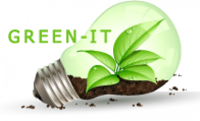 Energysky.de